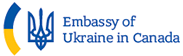 Embassy of Ukraine in Canada